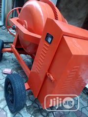 Concerete Mixer 500L | Manufacturing Equipment for sale in Lagos State, Ikeja