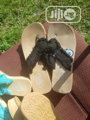 Shoes Casual Slippers For Outdoor And Indoor | Shoes for sale in Lagos State, Lekki Phase 2