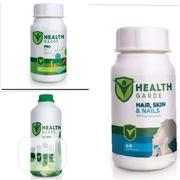 Baldness Treatment Supplements | Vitamins & Supplements for sale in Lagos State, Surulere