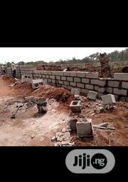 Affordable Plot Of Lands For Sale | Land & Plots For Sale for sale in Ogun State, Ado-Odo/Ota