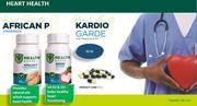 Heart Care Supplements | Vitamins & Supplements for sale in Lagos State, Surulere