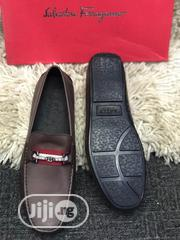 Loafers | Shoes for sale in Lagos State, Lagos Island