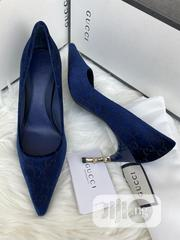 Gucci Female Heels   Shoes for sale in Lagos State