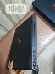 Laptop Dell Inspiron 15 5567 8GB Intel Core i5 SSD 256GB   Laptops & Computers for sale in Abuja (FCT) State, Wuse