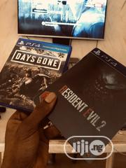 Ps4 Games for Sale | Video Game Consoles for sale in Enugu State, Enugu