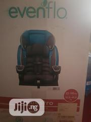 Evenflo Car Seat | Children's Gear & Safety for sale in Lagos State, Ikeja