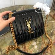 Ysl Female Bag | Bags for sale in Lagos State