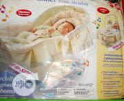 Fisher Price Soothing Motions Glider Cot | Children's Gear & Safety for sale in Lagos State, Ikotun/Igando