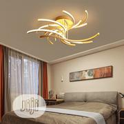LED Chandelier | Home Accessories for sale in Lagos State, Lekki Phase 1