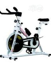 Weight Lee Gym Bicycle   Sports Equipment for sale in Abuja (FCT) State, Utako