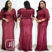Classic Ceremonial Turkish Long Gown for All Occasions | Clothing for sale in Lagos State, Amuwo-Odofin