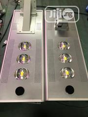 All In One 100W Solar Light Is Available   Solar Energy for sale in Lagos State, Ojo