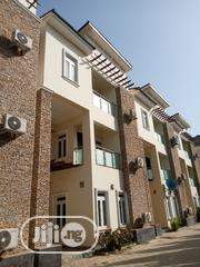 5bedroom Terrace Duplex In Apo For Rent | Houses & Apartments For Rent for sale in Abuja (FCT) State, Apo District