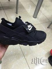 Nike Huarache | Shoes for sale in Lagos State, Lagos Island