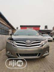 Toyota Venza 2013 XLE AWD Green | Cars for sale in Lagos State, Lekki Phase 2