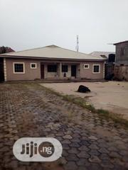 For Sale: 1 Plot With Bungalow BQ in Platinum Estate, Badore Road Ajah | Land & Plots For Sale for sale in Lagos State, Ajah