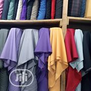 Suits And Senator Fabrics Formal | Clothing for sale in Lagos State, Lagos Island