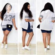 New Classic Female Turkey Top and Short Pants | Clothing for sale in Lagos State, Amuwo-Odofin
