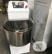High Quality Spiral. Mixer | Restaurant & Catering Equipment for sale in Lagos State, Ojo