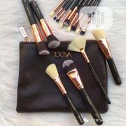Brush Set Zoeva | Makeup for sale in Lagos State, Ojo