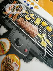 Eletric Barbeque Griller | Restaurant & Catering Equipment for sale in Lagos State, Lagos Island