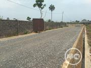16 Plots Of Land @ Boskel Industrial Layout, Port Harcourt For Sale | Land & Plots For Sale for sale in Rivers State, Obio-Akpor