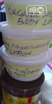 Moisturising , Brightening Organic Body Lotion. | Skin Care for sale in Abuja (FCT) State, Maitama