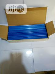 New Slide Binding Stick 10mm 100pc/Cartoon | Computer Accessories  for sale in Lagos State, Lagos Island