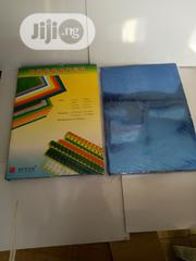 New Transparent Front Cover | Computer Accessories  for sale in Lagos State, Lagos Island