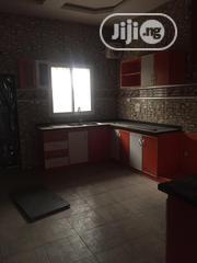 House for Rent | Houses & Apartments For Rent for sale in Lagos State, Lekki Phase 1