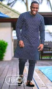 Mr Kayode Outfit | Clothing for sale in Rivers State, Ogba/Egbema/Ndoni
