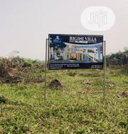 Own Affordable Plots of Land at Ojodu/Abiodun-Gbenro, 10min From Berger | Land & Plots For Sale for sale in Lagos State, Ojodu