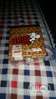 Badoo Cigarettes Rolling Paper | Tabacco Accessories for sale in Lagos State, Lagos Island