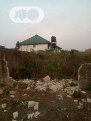 Very Nice Plot of Land Measuring 80x100ft for Outright Sale | Land & Plots For Sale for sale in Edo State, Benin City
