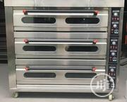 Industrial Ovens | Restaurant & Catering Equipment for sale in Lagos State, Ojo