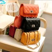 Ladies Handbags | Bags for sale in Abuja (FCT) State, Wuse 2