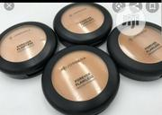 Face Brown Powder | Makeup for sale in Lagos State, Amuwo-Odofin