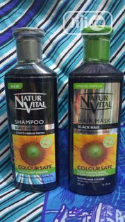 Nature Vital | Hair Beauty for sale in Lagos State, Ojo