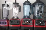 Industrial Blenders   Kitchen Appliances for sale in Lagos State, Ojo