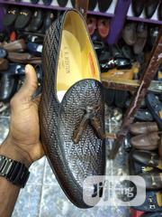John Forster Shoe | Shoes for sale in Lagos State, Lagos Island