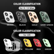 Phone X XS MAX Camera Converter To iPhone 11 Pro | Accessories for Mobile Phones & Tablets for sale in Lagos State, Ikeja