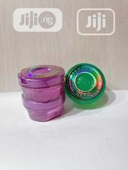 Hair Wax Edge Control   Hair Beauty for sale in Lagos State, Ojo
