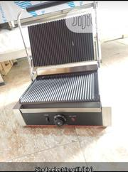 Electric Toaster | Kitchen Appliances for sale in Lagos State, Ojo