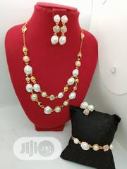 Original Costume Jewelries | Jewelry for sale in Lagos State, Ojo