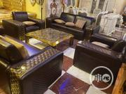 Top Notch Home Sofa | Furniture for sale in Lagos State, Ojo
