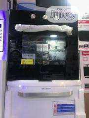 Cabinet Oven | Restaurant & Catering Equipment for sale in Lagos State, Ojo