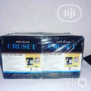 Curset Dye Lotion | Hair Beauty for sale in Lagos State, Ojo