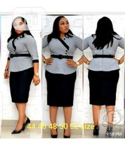 Quality Turkey Dress | Clothing for sale in Lagos State, Amuwo-Odofin