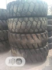 Caterpillars Tyres And Trucks Tyres | Vehicle Parts & Accessories for sale in Lagos State