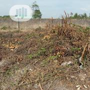 Plots Of Land For Sale In Mowe City | Land & Plots For Sale for sale in Lagos State, Ikeja